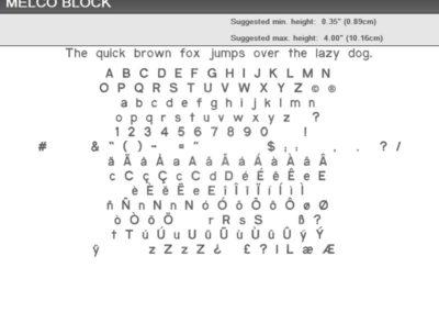 Melco DesignShop V10 fondid_Page_133