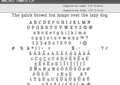Melco DesignShop V10 fondid_Page_140