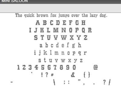 Melco DesignShop V10 fondid_Page_142
