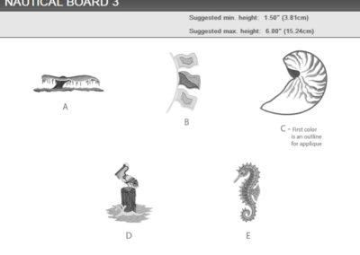 Melco DesignShop V10 fondid_Page_146