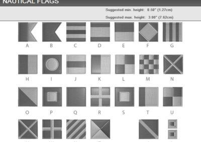 Melco DesignShop V10 fondid_Page_147