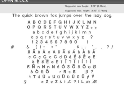 Melco DesignShop V10 fondid_Page_152