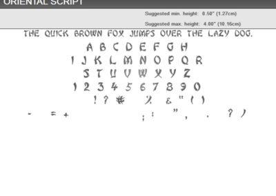 Melco DesignShop V10 fondid_Page_153