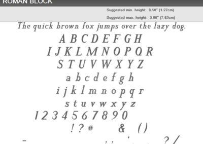 Melco DesignShop V10 fondid_Page_162