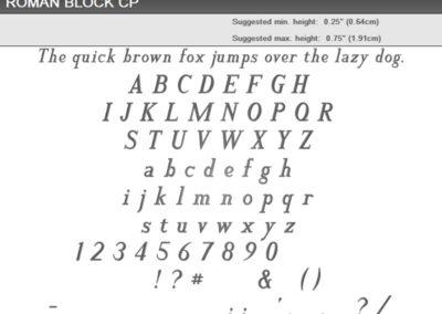 Melco DesignShop V10 fondid_Page_163