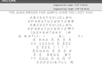 Melco DesignShop V10 fondid_Page_175