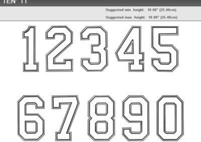 Melco DesignShop V10 fondid_Page_177