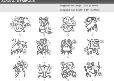 Melco DesignShop V10 fondid_Page_183